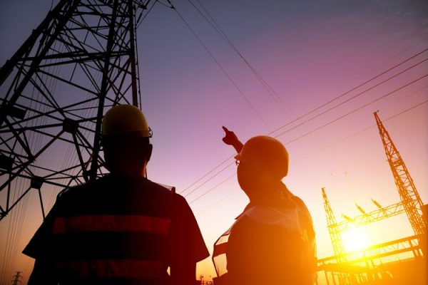 26 Years After the Fall of Apartheid and Implementation of Black Rule, South Africa Experiencing Nationwide Blackouts as Electricity Grid Collapses