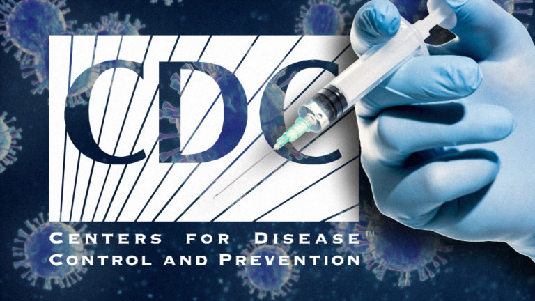 """CDC """"Intelligence Officer,"""" anthrax researcher and African vaccine deployment expert openly admits the coronavirus pandemic is beyond control and will spread globally"""