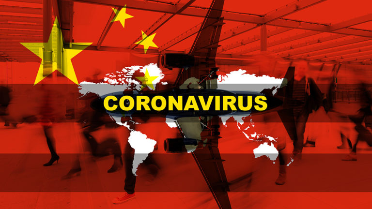 Senator Tom Cotton DEMANDS China prove that coronavirus isn't a biological weapon