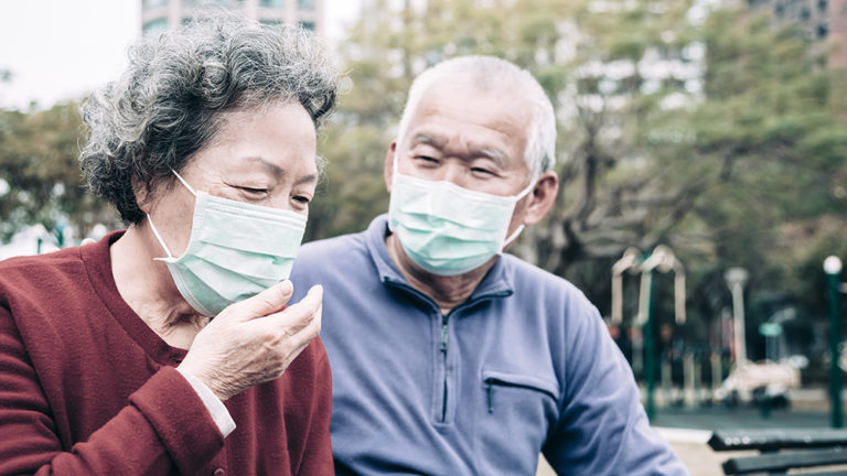 Chinese state media admits official coronavirus count is a lie, Hunan Doctor Says There are 50 Deaths for every 1 reported