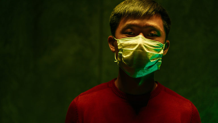 Harvard Professor: As much as 70% of the global population will catch coronavirus