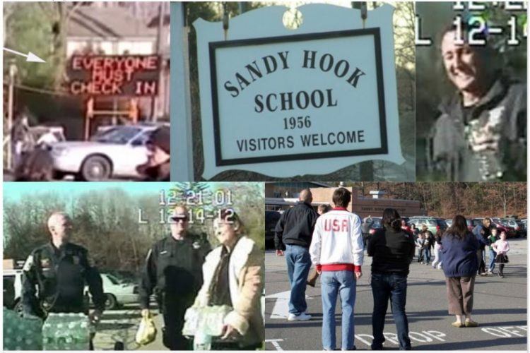 """Newtown Mom Starts National Petition After Exposing """"Glaring Failures"""" & """"Unanswered Questions"""" At Sandy Hook"""