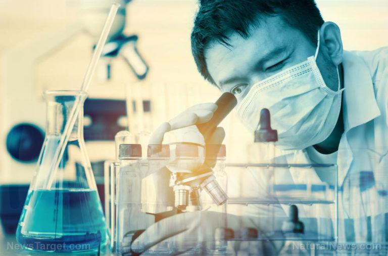 "Professor Francis Boyle: 13,000 ""death scientists"" hard at work destroying humanity with a $100 billion germ warfare ""criminal enterprise"""