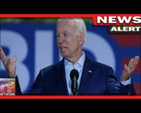EPIC FAIL for Joe Biden, He Thinks He's in California When He's in Nevada — but It Gets Worse