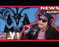 Must See Corey Feldman Interview… Calls Out Matt Lauer and Barbara Walters