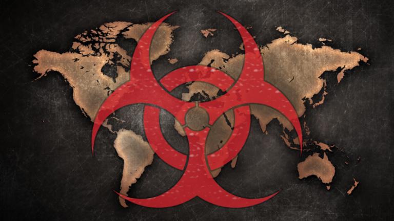 7 NWO Agendas Accompanying the Coronavirus Outbreak
