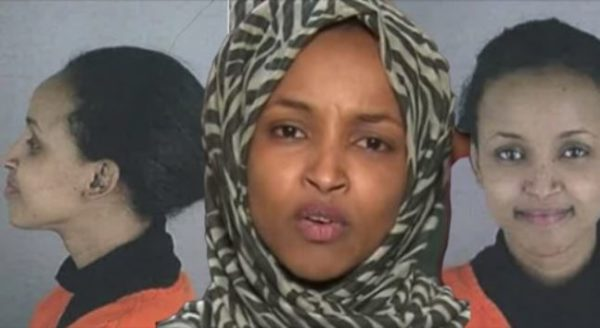 Illhan Omar Is Now The Subject Of Investigations By No Less Than 3 Agencies