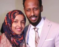 Minnesota-Somali Community Leader Confirms Ilhan Omar Married Her Own Brother to Get Him Citizenship