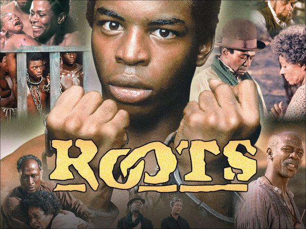 "White Woman in Iowa Held Captive & Threatened with Murder by Black Male, Forced to Watch 'Roots' So ""She Could Better Understand Her Racism"""