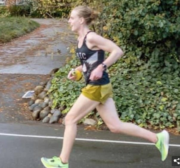 Biological Male Invited to US Olympic Track & Field Trials — To Compete Against American Women!