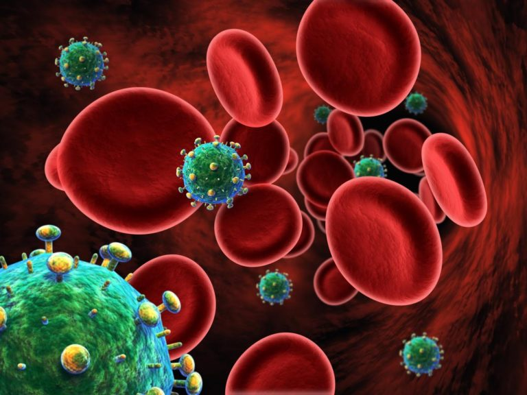 Nobel Prize winner who discovered HIV says coronavirus was definitely released from Wuhan lab, contains HIV DNA