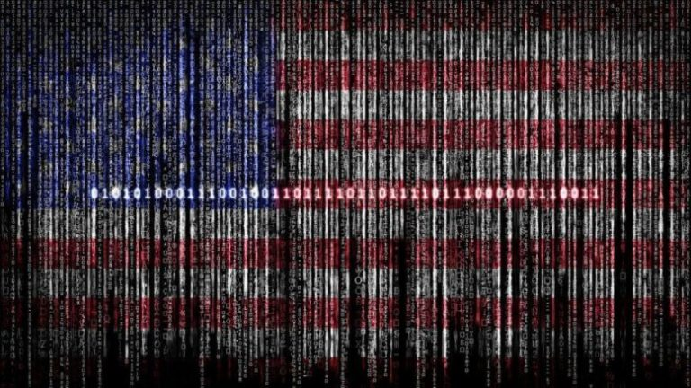 OCTOPUS PROMIS 2.0: Trump Admin And Police Using New TOC Database For Warrantless Surveillance