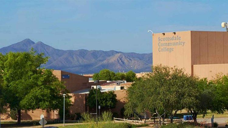 Arizona Professor Threatened For Offending Islam – College Demands He Apologize