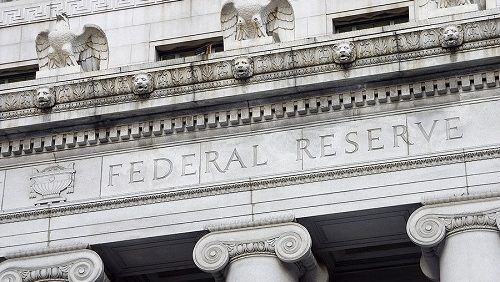 THE FED IS NOW THE PROUD OWNER OF BANKRUPT HERTZ BONDS
