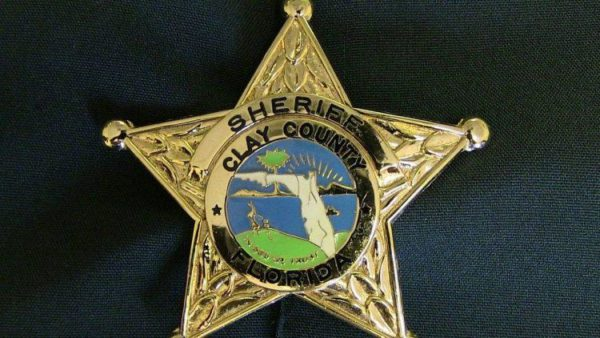 Florida: Sheriff Will Deputize Gun Owners To Counter Protesters