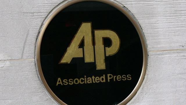 AP Announces It Will Capitalize Black But Not White