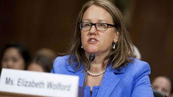 Obama-Appointed Judge Frees Palestinian Al Qaeda Backer Who Recruited Dirty Bomb Terrorist