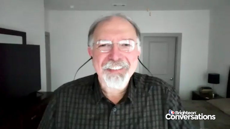 MUST LISTEN: Civilization expert Fred Markert warns there's only ONE way to save America from catastrophic collapse