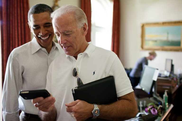 Joe Biden Is About To Pick His Running Mate, And That Choice Could Have Extremely Serious Implications For Our Future
