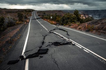 THE BIG ONE? SAN ANDREAS FAULT EARTHQUAKE SWARMS