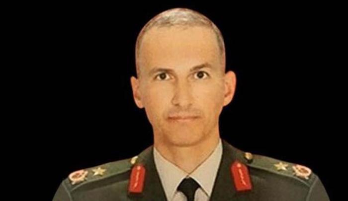 Turkish General Murdered For Revealing Qatari Funding Of Jihad Terrorists Through Turkey