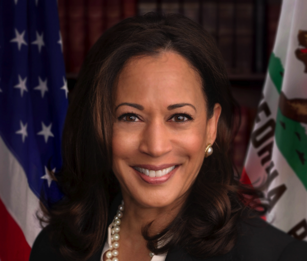 Kamala Harris lied on her Financial Disclosures and is connected to multiple campaign finance violations
