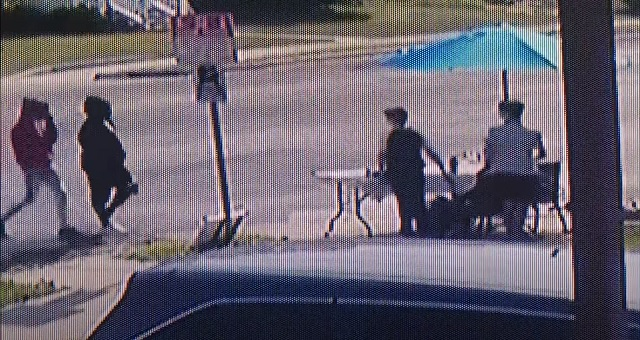 Two Boys Running Lemonade Stand Robbed at Gunpoint in Peoria