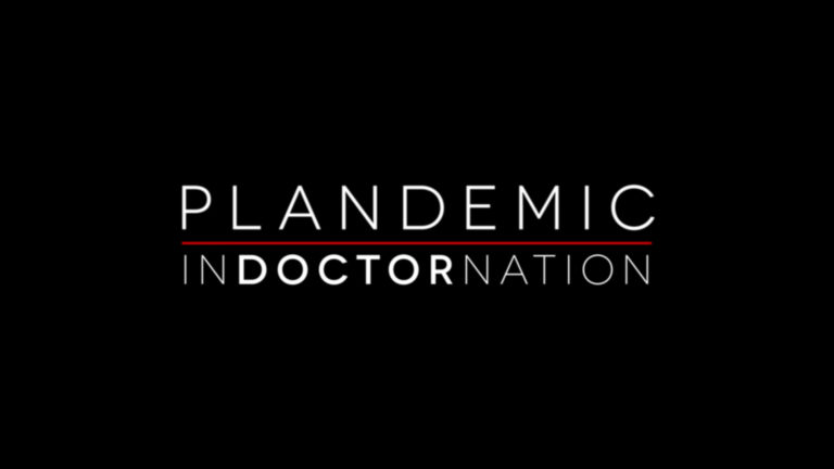 Plandemic II: inDOCTORnation film released – here are the most damning outtakes that expose the criminal fraud of Fauci, the WHO and the CDC