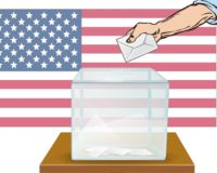 An Obscure Law In Pennsylvania Could Result In 100,000 Mail-In Ballots Being Thrown Out Without Ever Being Counted