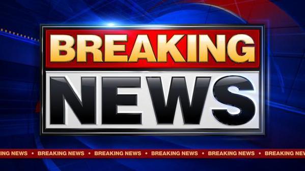 "New Report! 302 Arrested In Special ""Operation LeGend"" Massive Seizures Made"