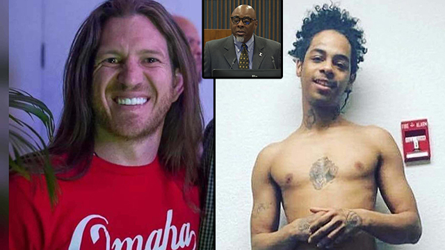 SHOCK: Omaha Bar Owner Kills Himself After Being Indicted For Shooting Rioter in Self-Defense