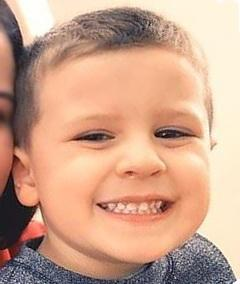 His Name Is Rowan Sweeney: White Four-Year-Old Randomly Shot and Murdered By Black Male with Criminal History