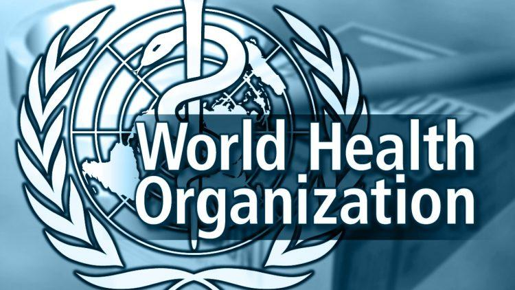 Ten Times The World Health Organization Erred: Why Is WHO Still Credible & Not Disbanded?