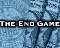 Bank Of America: Fed Will Use Digital Dollars To Unleash Inflation, UBI & Debt Forgiveness