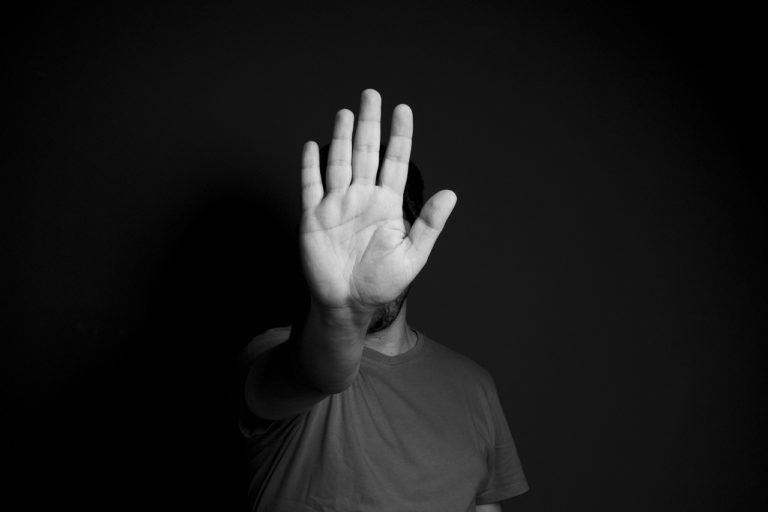 The number of Americans that are depressed or considering suicide has soared because of the COVID lockdowns