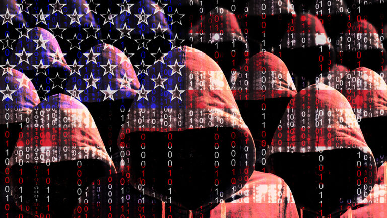 Situation Update – Cyber Red Dawn attack on USA is prelude to TOTAL WAR with China