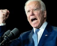 Biden's Presidency Will Be A Catalyst For Secession – And Perhaps Civil War
