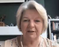 The Vaccine Interview You Really Should Hear To Educate Yourself With Dr. Sherri Tenpenny (Video)