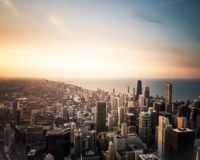 Chicago Has Become A Rotting, Decaying, Crime-Ridden Hellhole – And The Rest Of America Will Soon Follow