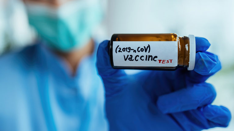 Wealthy countries block India, South Africa's bid to ban COVID vaccine patents