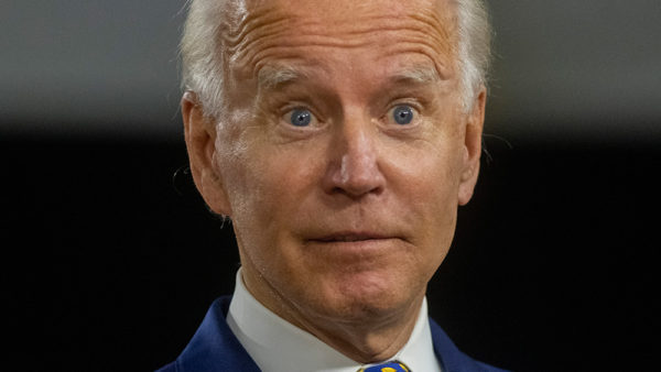 Situation Update – Is FAKE Prez. Biden about to be exposed and removed?
