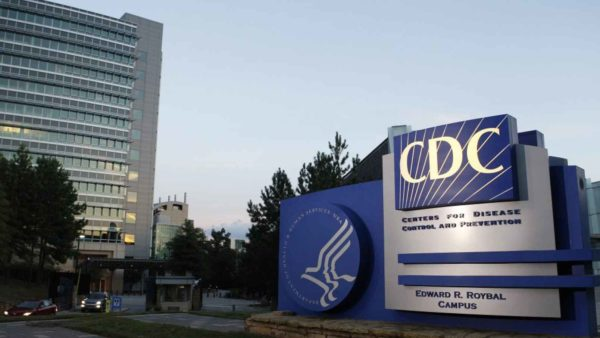 "Federal Judge Strikes Down CDC's Lawless Ban: ""Although The COVID-19 Pandemic Persists, So Does The Constitution."""