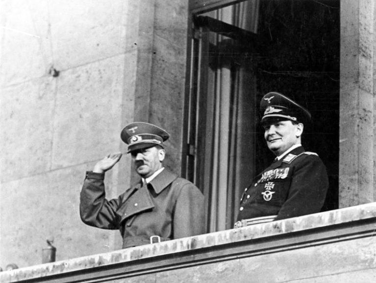 Same AP that once pushed propaganda for Adolf Hitler now pushing transgenderism with extreme media bias