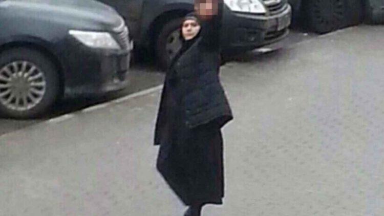 "Muslim Nanny Who Beheaded 4-Year-Old, Shouting, ""Allahu Akbar"", Will Go Free"