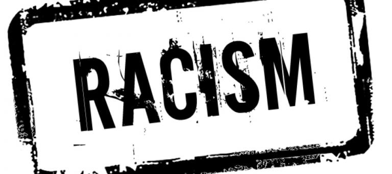 "Sen. Tim Scott warns about dangers of ""woke supremacy"" after being called a token black Republican"