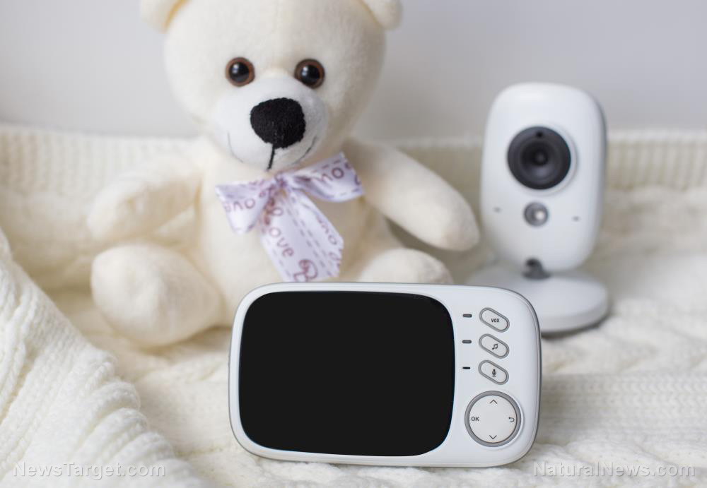 https://www.dcclothesline.com/wp-content/uploads/2021/04/Monitor-Baby-Camera-Spy-Angle-Antenna-Background.jpg