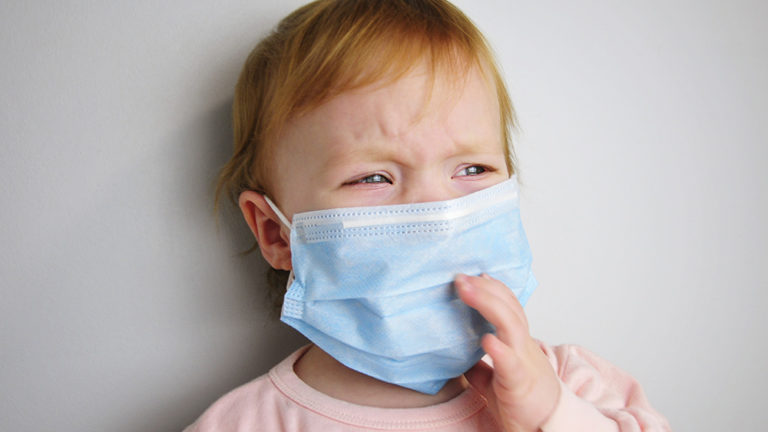 Tim Truth talks to the Health Ranger about covid masks, vaccines and unsolved mysteries
