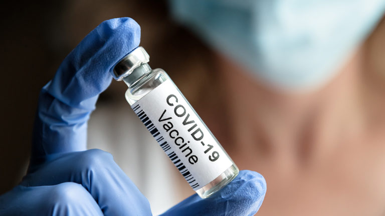 Corporations backing away from covid vaccine mandates as injuries, deaths mount