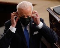 Biden regime tearing families apart Soviet-style with new snitch scheme