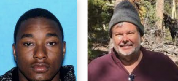 His Name Is Brian Shaw: After Surviving Death of Two Wives and Son to Cancer, White Male Murdered by Two Blacks Trying to Steal His…